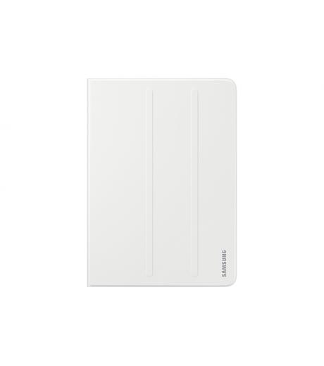 SAMSUNG EF-BT820PWEGWW WHITE