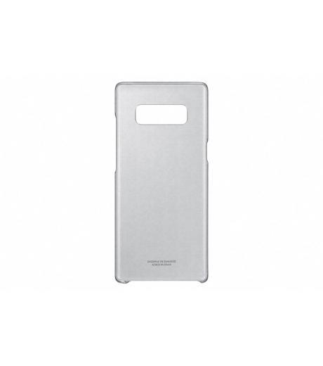 SAMSUNG EF-QN950CBEGWW CLEAR COVER BLACK