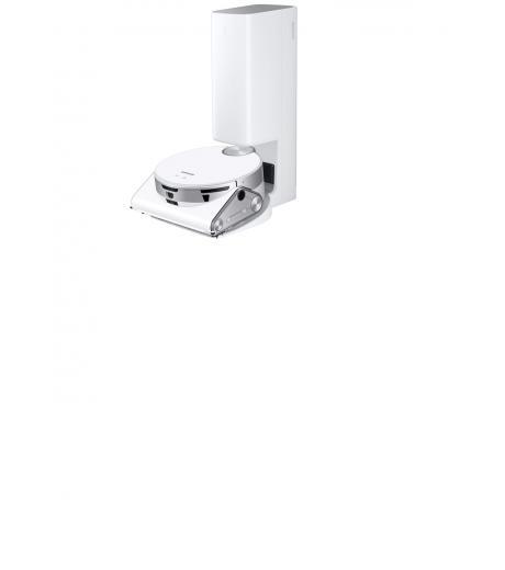 SAMSUNG VR50T95735W/GE