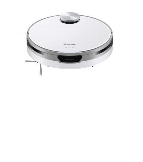 SAMSUNG VR30T80313W/GE
