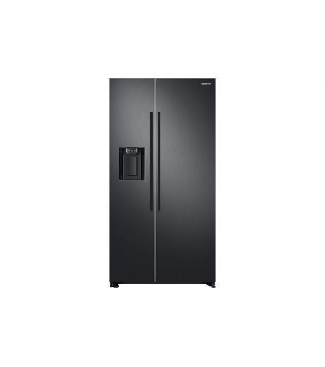 SAMSUNG RS67N8211B1/EF + CASH BACK 110€ (50 ROKOV)
