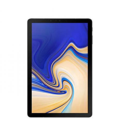 SAMSUNG GALAXY TAB S4 LTE 64GB BLACK, SM-T835NZKAXSK