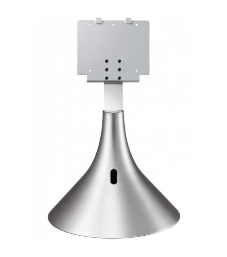 SAMSUNG VG-SGSM11S/XC TOWER STAND