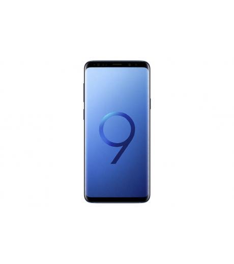 SAMSUNG GALAXY S9+ DUOS 64GB SM-G965 BLUE
