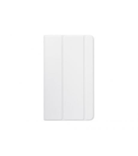 SAMSUNG EF-BT285PWEGWW WHITE