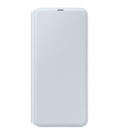 SAMUSUNG EF-WA705PWEGWW FLIP WALLET COVER WHITE