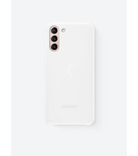 SAMSUNG EF-KG991CWEGWW LED COVER WHITE