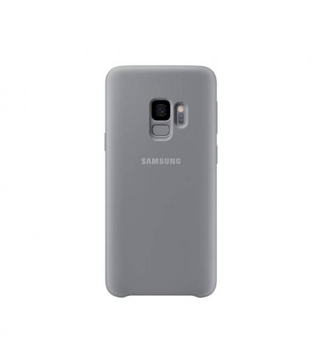 SAMSUNG EF-PG960TJEGWW SILICONE COVER GRAY