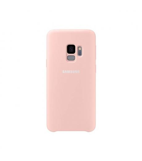 SAMSUNG EF-PG960TPEGWW SILICONE COVER PINK