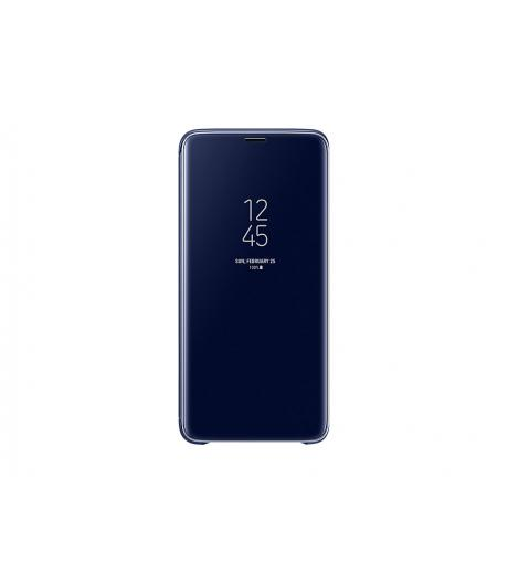 SAMSUNG EF-ZG965CLEGWW CLEAR VIEW STANDING COVER BLUE
