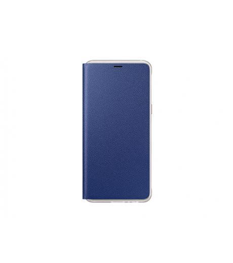SAMSUNG EF-FA530PLEGWW NEON FLIP COVER BLUE