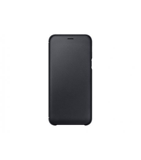 SAMSUNG EF-WA600CBEGWW FLIP COVER BLACK
