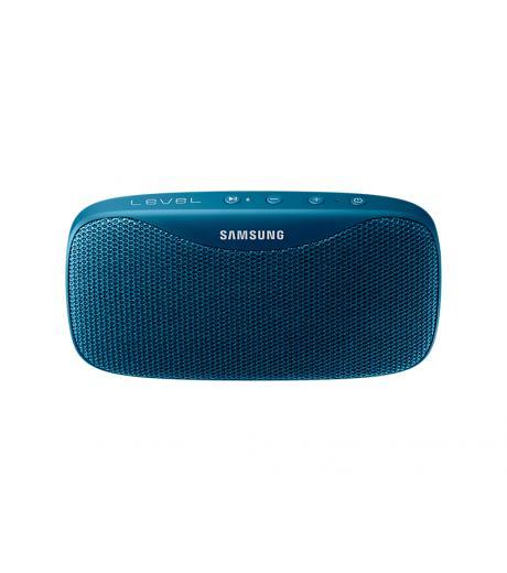 SAMSUNG EO-SG930CLEGWW BLUE