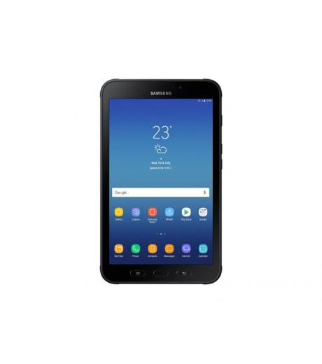 """SAMSUNG GALAXY TAB ACTIVE 2 8"""" 16GB LTE BLACK SM-T395NZKAXSK POSLEDNY VYSTAVENY KUS"""