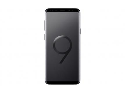 https://www.samsunggaleria.net/files/money_files/Star-Product Image_sm_g965_galaxys9plus_front_black_RGB_8be218a1ee2c4b5ebfd5d3eda8d0b9d5_9608383d169b48538ca5b380389718af.jpg