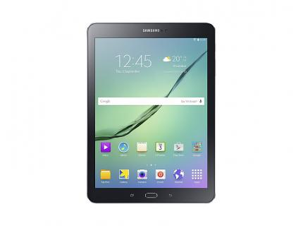 https://www.samsunggaleria.net/files/money_files/sk-galaxy-tab-s2-9-7-t819-sm-t819nzdexsk-xsk-000000001-front-black_b185c5c0d9e444c98904777bee6f5ac4.jpg