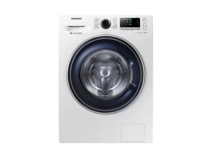 https://www.samsunggaleria.net/files/money_files/sk-washer-ww90j5446fw-ww90j5446fw-ze-frontwhite-61776301_518f34e916e24d03831caa512df39028.jpg