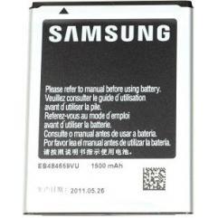 SAMSUNG EB484659VUCSTD S5820, I8150,S8600,