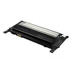 SAMSUNG CLT-K4092S CLP310/315,CLX3170/3175