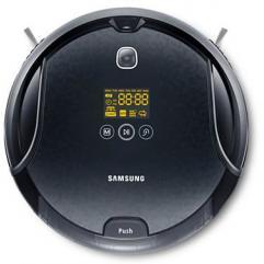 SAMSUNG VR10F71UCBC/EO POSLEDNY VYSTAVENY KUS