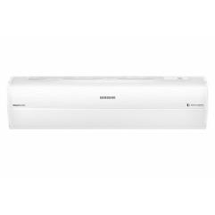 SAMSUNG BEST AR9000 2,5 KW (AR09JSPFBWKNEU + AR09JSPFBWKXEU)