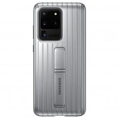 SAMSUNG EF-RG988CSEGEW PROTECTIVE COVER SILVER