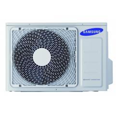 SAMSUNG GOOD AR5000 3,5 KW (AR12KSWSBWKNZE + AR12KSWSBWKXZE)