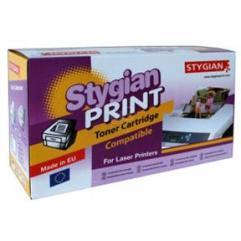STYGIAN C4072S/ELS