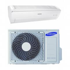 SAMSUNG AR5000 2,5 KW (AR09KSWSBWKX + AR09KSWSBWKN)