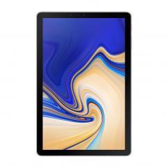 SAMSUNG GALAXY TAB S4 WIFI 64GB GRAY, SM-T830NZAAXSK