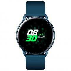 SAMSUNG GALAXY WATCH ACTIVE SM-R500NZGAXEZ GREEN