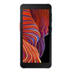 SAMSUNG GALAXY XCOVER 5 64GB BLACK, SM-G525FZKDEUE