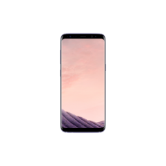 SAMSUNG GALAXY S8+ SM-G955 64GB GRAY-VIOLET - CASH BACK 160 EUR