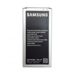 SAMSUNG EB-BG900BB