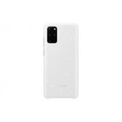 SAMSUNG EF-KG985CWEGEU LED COVER WHITE