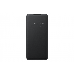 SAMSUNG EF-NG985PBEGEU LED VIEW COVER BLACK