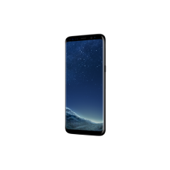 SAMSUNG GALAXY S8+ SM-G955 64GB BLACK DUAL SIM  - CASH BACK 160 EUR