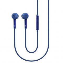 SAMSUNG EO-EG920BLEGWW BLUE