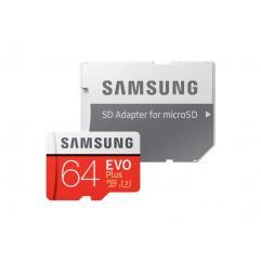 SAMSUNG MB-MC64GA/EU 64GB