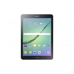 SAMSUNG GALAXY TAB S2 9,7 SM-T819NZKEXEZ 32GB LTE BLACK