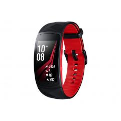 SAMSUNG SM-R365NZRAXSK GEAR FIT 2  PRO RED