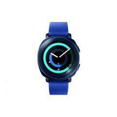 SAMSUNG SM-R600 GEAR SPORT BLUE