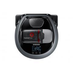 SAMSUNG VR10M703CWG/GE 90 DNÍ
