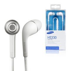 SAMSUNG EO-HS3303W