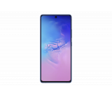 https://www.samsunggaleria.net/files/money_files/SM_G770_GalaxyS10Lite_Front_PrismBlue_cf706e57ba90479e8bdf0d846f7a9f4b.png