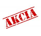 https://www.samsunggaleria.net/files/money_files/akcia-300x187_d61fa1dfde484088b97cacf565ebc827.png