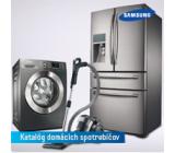 https://www.samsunggaleria.net/files/money_files/domace-spotrebice_sk_92e0c733987b4ab5b0b6fc7272c31974.png
